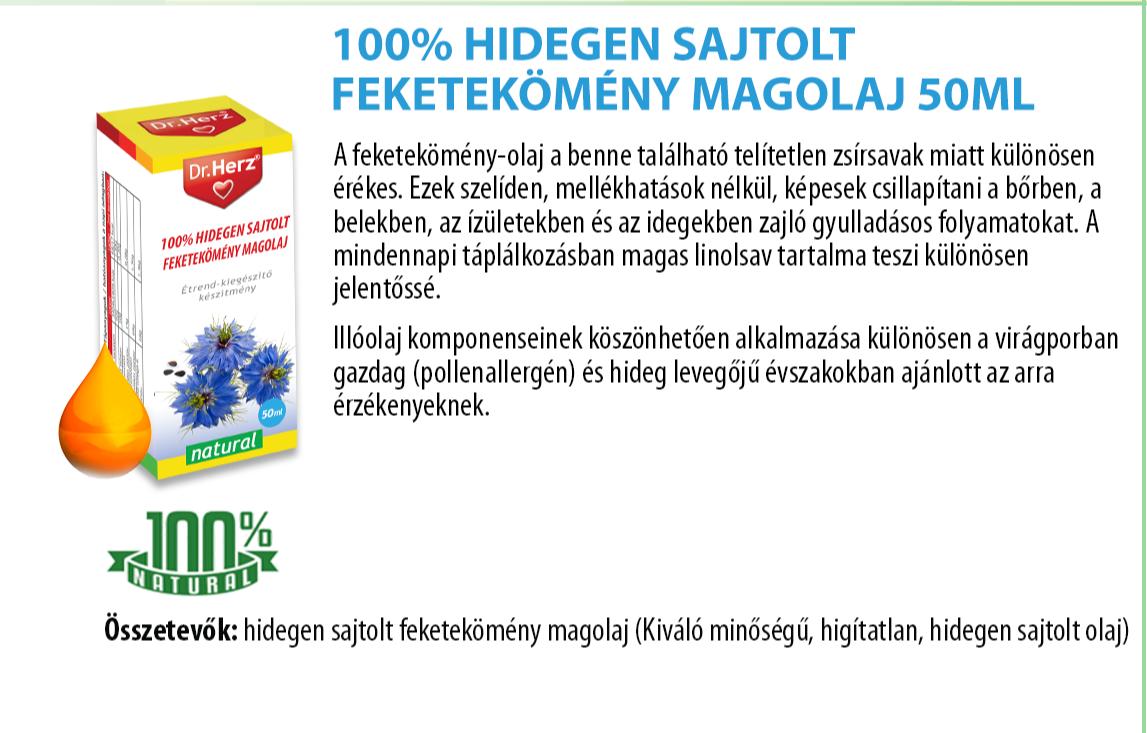 https://www.vitaminnagykereskedes.hu/shop_ordered/20557/pic/herz/herzkomenycsepp.png
