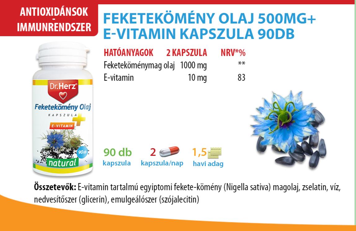 https://www.vitaminnagykereskedes.hu/shop_ordered/20557/pic/herz/herzkomenykapsz.png
