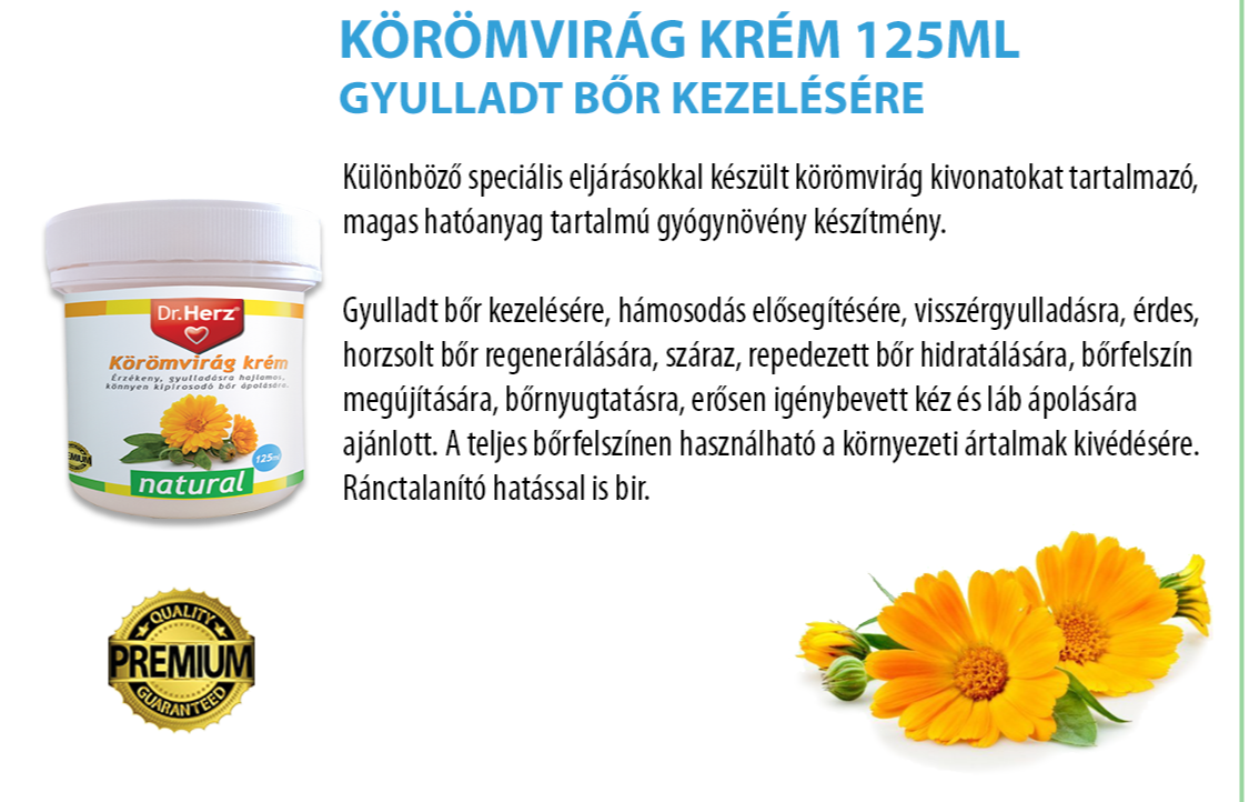 https://www.vitaminnagykereskedes.hu/shop_ordered/20557/pic/herz/herzkorom.png