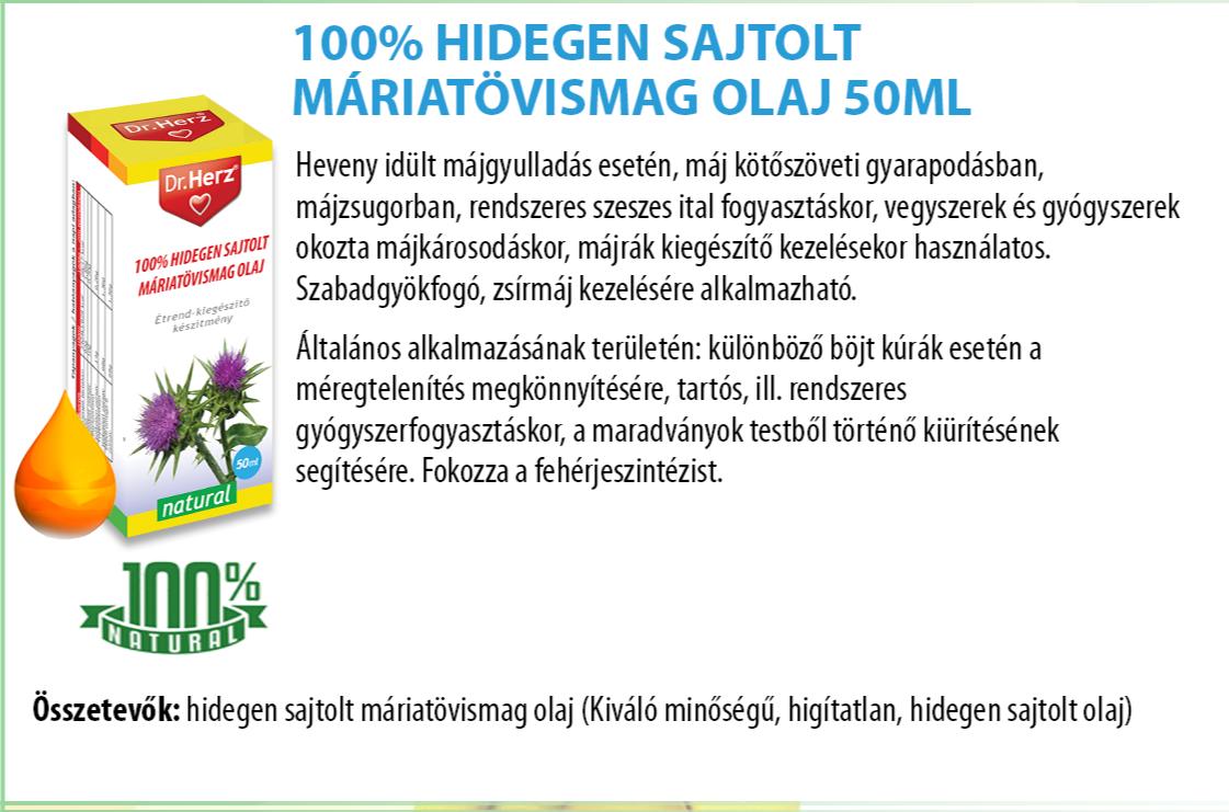 https://www.vitaminnagykereskedes.hu/shop_ordered/20557/pic/herz/herzmariacsepp.png