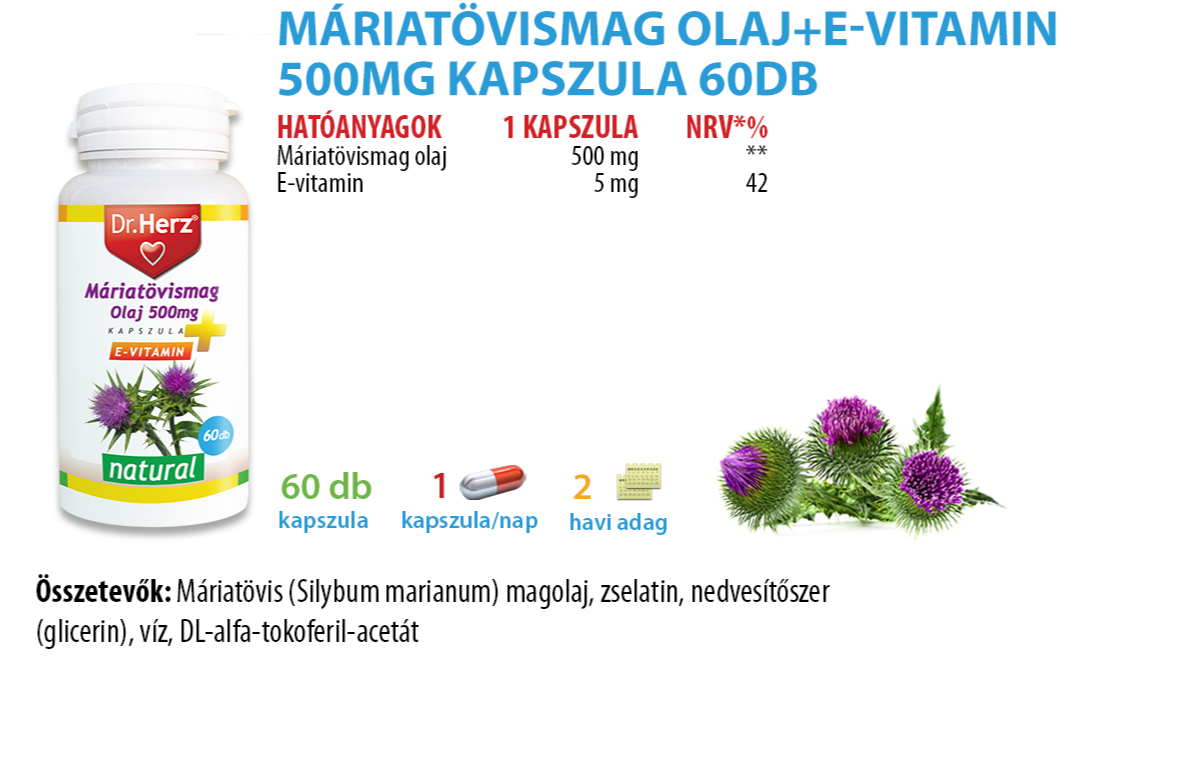 https://www.vitaminnagykereskedes.hu/shop_ordered/20557/pic/herz/herzmariakap.png