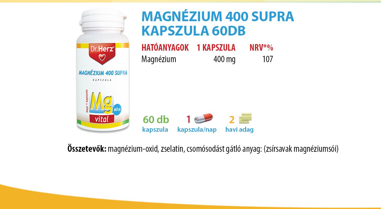 https://www.vitaminnagykereskedes.hu/shop_ordered/20557/pic/herz/herzmg400.png