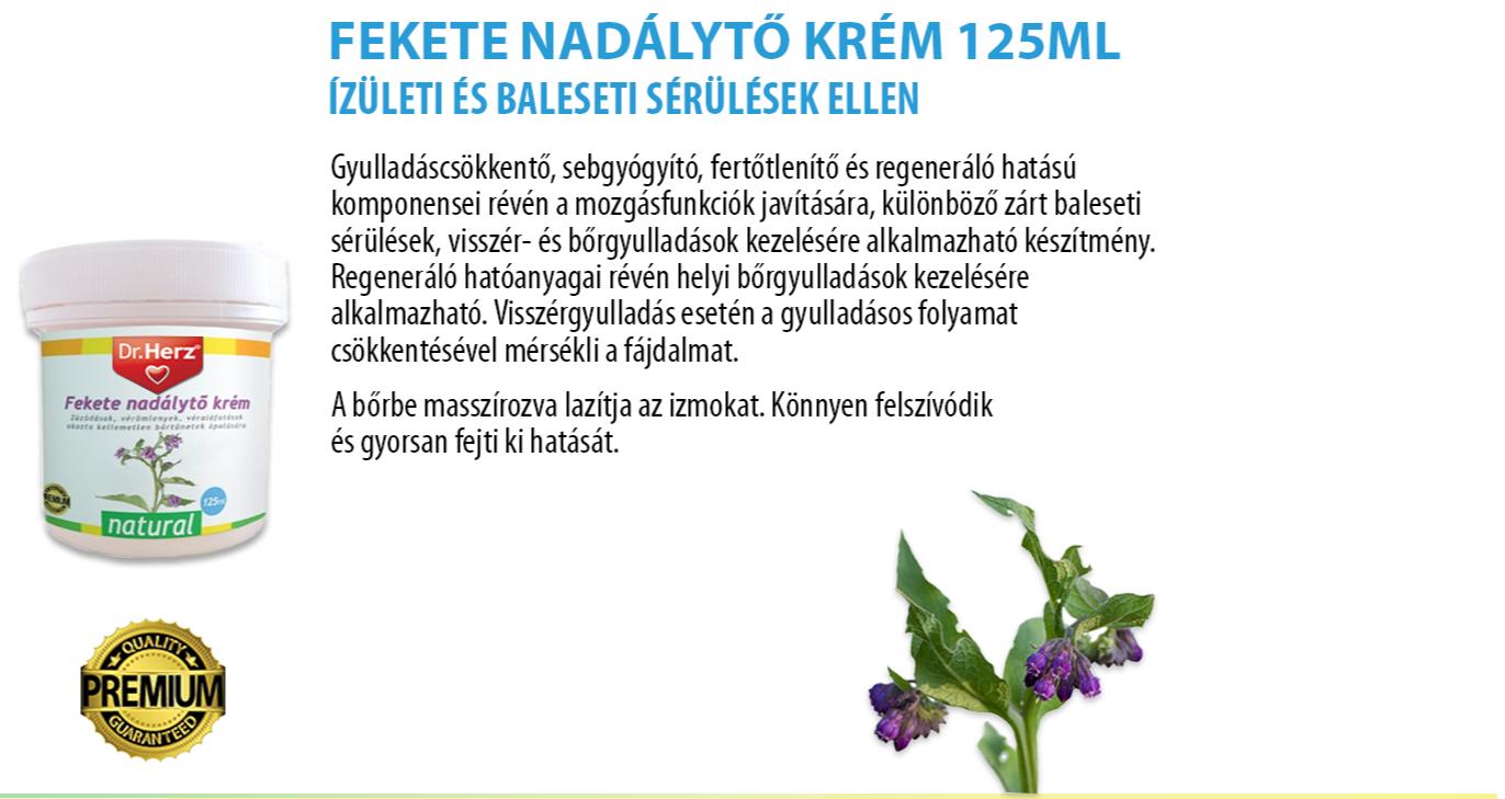 https://www.vitaminnagykereskedes.hu/shop_ordered/20557/pic/herz/herznadaly.png