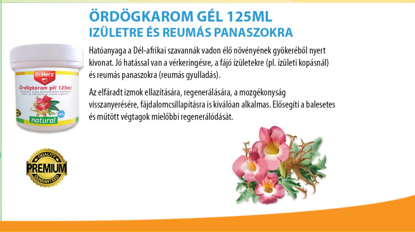 https://www.vitaminnagykereskedes.hu/shop_ordered/20557/pic/herz/herzordogkarom.png