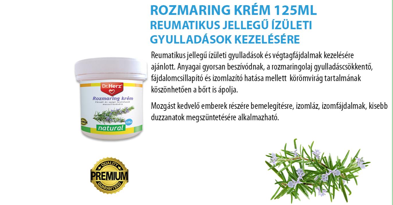 https://www.vitaminnagykereskedes.hu/shop_ordered/20557/pic/herz/herzrozmkrem.png