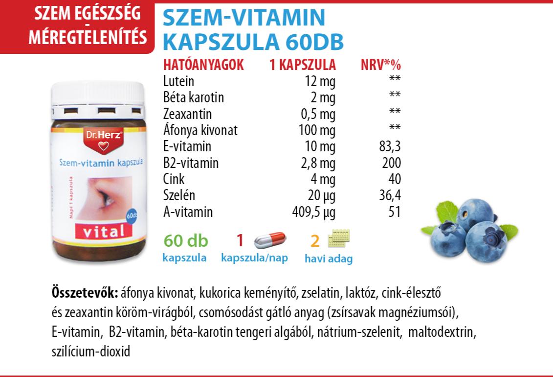 https://www.vitaminnagykereskedes.hu/shop_ordered/20557/pic/herz/herzszem.png