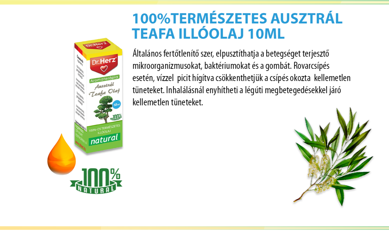 https://www.vitaminnagykereskedes.hu/shop_ordered/20557/pic/herz/herzteafa.png