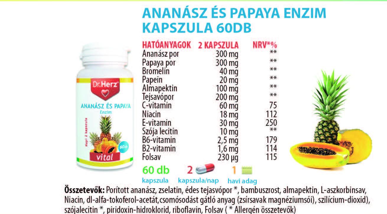 https://www.vitaminnagykereskedes.hu/shop_ordered/20557/pic/herzananasz.jpg